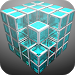 Download ButtonBass EDM Cube 2 EDM2 APK