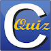 Download C Language Quiz 1.7 APK