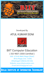 Download C++ Training App (Offline) with 350 Programs 1.0 APK