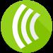 Download CARSYSTEM 17.11.14 APK