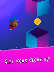 Download CLOUT 1.4 APK