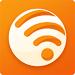 Download Free WiFi Master - Fast & Safe 2.1.0.46 APK