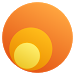 Download CM Swipe - Quick App Access 2.3.6 APK