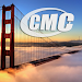 Download CMC California Music Channel v4.30.0.7 APK