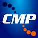 Download CMP 1.5.13 APK