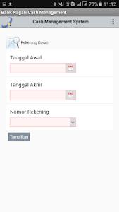 Download Nagari CMS Corporate 1.0 APK