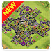 Download Maps of Coc TH8 1.0.4 APK