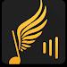 Download CROW Плеер 1.6.1 APK