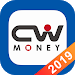 CWMoney Expense Track - Best Financial APP ever!