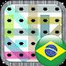 Download Caça Palavras Brasileiro 2.8 APK