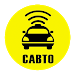 Download Cabto-One app for Travel 2.72 APK