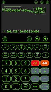 Download HiEdu Scientific Calculator : Fx-570vn Plus 3.9.0 APK