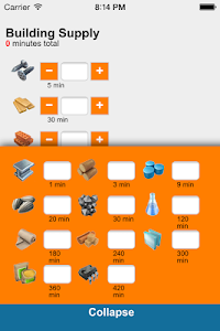 Download Calculator for SimCity BuildIt 3.0.2 APK
