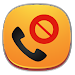 Download Call Blocker 1.1.21 APK