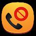 Download Call Blocker 1.1.18 APK