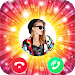 Download Call Flash : Cool Theme & Blocker 1.1.1 APK