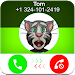 Download Call From Talking Tom 1.1 APK