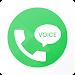 Download Call Jio4GVoice Offline Guide 2.1 APK