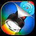 Download Hidden Call Recorder Automatic 4.0 APK