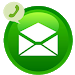 Download Call & Email 2.113 APK
