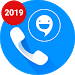 Download CallApp: Caller ID, Blocker & Phone Call Recorder 1.348 APK