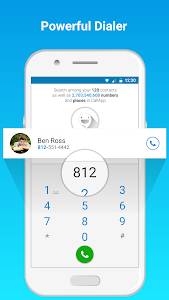 Download CallApp: Caller ID, Blocker & Phone Call Recorder 1.314 APK