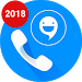 Download CallApp: Caller ID, Blocker & Phone Call Recorder 1.312 APK