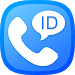 Download Caller ID Name Address Location 1.0 APK