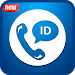 Download Caller ID Name & Location : Caller ID 2019 1.0 APK