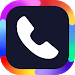 Download Caller Screen-HD Call Screen Theme Changer App 1.1.12.7 APK