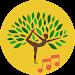 Download Calming Soft Music - Healing Spiritual Sounds 5.3 APK