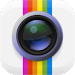 Download Camera 365 Plus @Beauty Camera Effects 05.04.18 APK