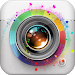 Download Camera Effects 8.5 APK