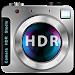 Download Camera HDR Studio 2.0 APK