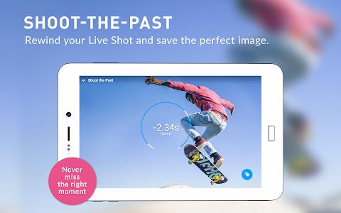 Download Camera MX - Free Photo & Video Camera  APK