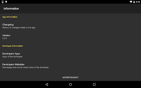 Download Camera Starter 3.0.0 APK