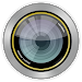 Download Camera Starter 3.0.0 APK