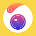 Download Camera360: Selfie Photo Editor with Funny Sticker 9.4.9 APK