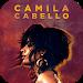 Download Camila Cabello : songs, lyrics,..offline 1.0.3 APK