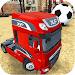 Download Camion League 1 APK