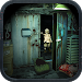 Download Can You Escape Horror 3 1.0 APK