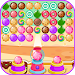 Download Candy Bubble Shooter 1.0.2 APK