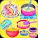 Download Candy Cake Maker 6.0 APK