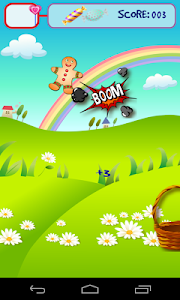 Download Candy Catch! 1.6 APK