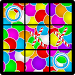Download Candy Tic Tac Toe 1.7 APK