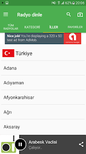 Download Canlı TV Mobil Radyo Günlük Burçlar 2.1.4 APK