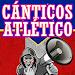 Download Cánticos Atlético 2.4.5 APK