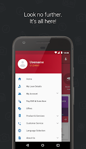Download Capital First 4.9.9 APK