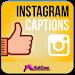 Download Caption IG Bijak Keren 1.0 APK