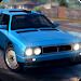 Download Car Driving 3D  APK